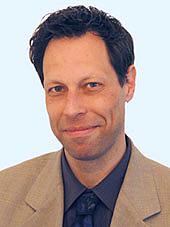 Arbeitsrecht in Darmstadt - Rechtsanwalt Jörg Püchner