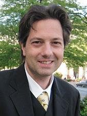 Fachanwalt für Arbeitsrecht in Darmstadt - Rainer Gromes