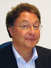 Fachanwalt für Arbeitsrecht - Hans-Gerhard Roßmann