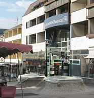 Kanzlei für Arbeitsrecht und Familienrecht in Darmstadt
