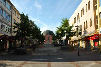 Arbeitsrecht Darmstadt